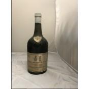 NUITS 1947 LIGER BELAIR