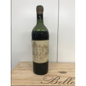 HAUT BRION 1916