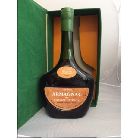 ARMAGNAC 1959