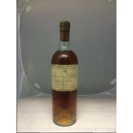 YQUEM 1935