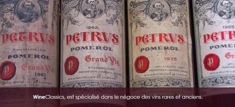 vins-de-prestige